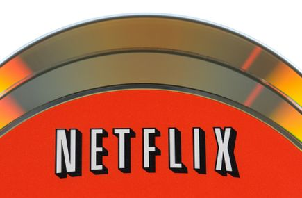 AA Exec Sees Promise in Netflix-Style Merchandising
